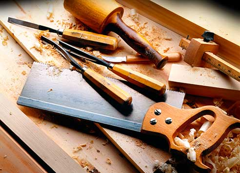 herramientas-de-ebanistaria