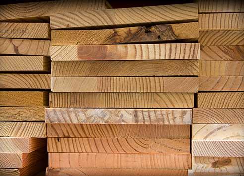 madera-como-materia-prima
